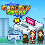 Game Dev Story MOD APK android 2.4.2
