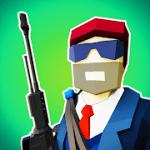Gun Gang MOD APK android 1.79.5