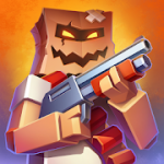 H.I.D.E. Hide-and-Seek Online MOD APK android 0.35.36