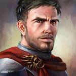 Hex Commander Fantasy Heroes MOD APK android 4.8