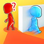 Hide 'N Seek MOD APK android 1.6.4