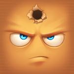 Hide Online Hunters vs Props MOD APK android 4.7.1