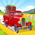 Idle Farming Tycoon  Build Farm Empire MOD APK android 0.0.4
