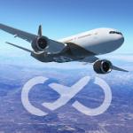 Infinite Flight  Flight Simulator MOD APK android 21.04