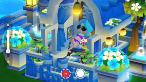 My little paradise island resort tycoon mod apk android 2.16.1 screenshot