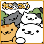 Neko Atsume Kitty Collector MOD APK android 1.14.1