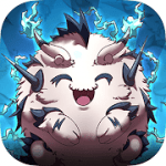 Neo Monsters MOD APK android 2.23