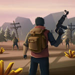 No Way To Die Survival MOD APK android 1.19