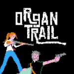 Organ Trail Director's Cut MOD APK android 2.0.6