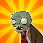Plants vs Zombies FREE MOD APK android 2.9.09