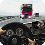 Racing Limits MOD APK android 1.2.9