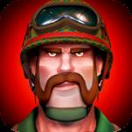 Raidfield 2  Online WW2 Shooter MOD APK android 9.236