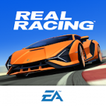 Real Racing  3 MOD APK android 9.6.0
