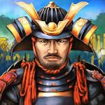Shogun's Empire Hex Commander MOD APK android 1.9