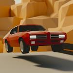 Skid Rally  Drag, Drift Racing MOD APK android 0.982