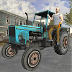 Slavic Gangster Style MOD APK android 1.7.1