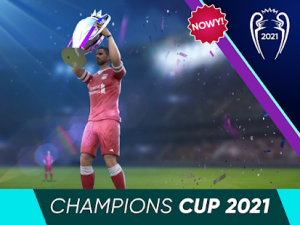 Soccer cup 2021 free football games mod apk android 1.17.0.3 screenshot