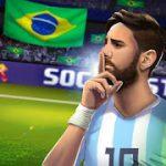 Soccer Star 2020 World Football World Star Cup MOD APK android 4.4.0