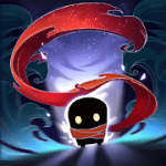 Soul Knight MOD APK android 3.2.7