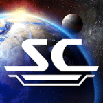 Space Commander War and Trade MOD APK android 1.4