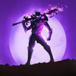Stickman Legends Shadow Fight Offline Sword Game MOD APK android 2.4.96