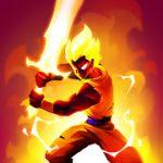 Stickman Legends Shadow Offline Fighting Games DB MOD APK android 2.4.96