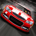 Stock Car Racing MOD APK android 3.5.4