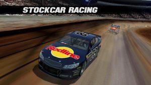 Stock car racing mod apk android 3.5.4 screenshot