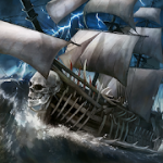 The Pirate Plague of the Dead MOD APK android 2.8.1