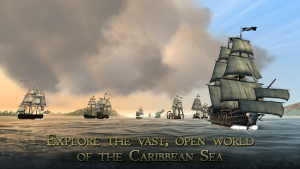 The pirate plague of the dead mod apk android 2.8.1 screenshot