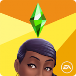 The Sims Mobile MOD APK android 29.0.0.124274