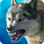 The Wolf MOD APK android 2.2.4