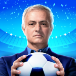 Top Eleven 2021 Be a Soccer Manager MOD APK android 11.15