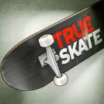 True Skate MOD APK android 1.5.36