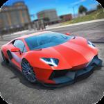 Ultimate Car Driving Simulator MOD APK android 5.7