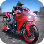 Ultimate Motorcycle Simulator MOD APK android 2.8 b40