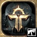Warhammer 40,000: Lost Crusade MOD APK android  0.25.0