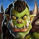 Warlords of Aternum MOD APK android 1.22.0