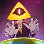 We Are Illuminati Conspiracy MOD APK android 1.9.5