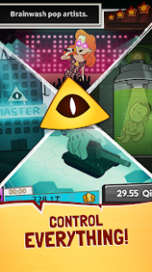 We are illuminati conspiracy mod apk android 1.9.5 screenshot