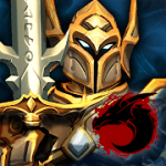 AdventureQuest 3D MMO RPG MOD APK android 1.76.0