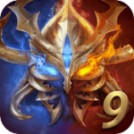 Age of Warring Empire MOD APK android 2.6.05