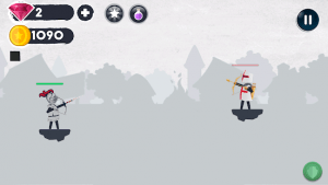 Archer.io tale of bow & arrow mod apk android 2.7.0 screenshot