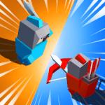 Art of War Legions MOD APK android 4.9.5