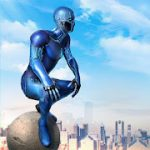 Black Hole Hero Vice Vegas Rope Mafia MOD APK android 1.3.6