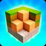 Block Craft 3D Building Game MOD APK android 2.13.35