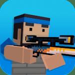 Block Strike MOD APK android 7.1.6