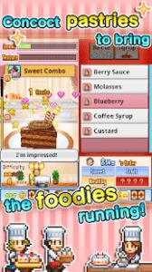 Bonbon cakery mod apk android 2.1.6 screensht