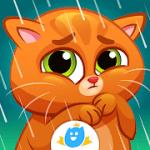 Bubbu My Virtual Pet Cat MOD APK android 1.84