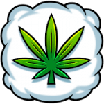 Bud Farm  Grass Roots MOD APK android 29.1.0